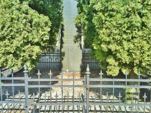 10-gravsten-lindgrens-familjegrav-ostra-kyrkogatden-lund-3